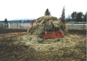Other Hay Feeders